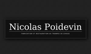 Nicolas Poidevin