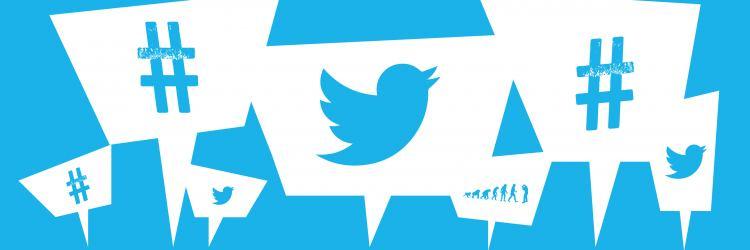 Twitter : le succès du microblogging