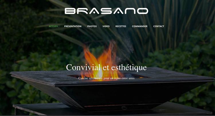 brasano